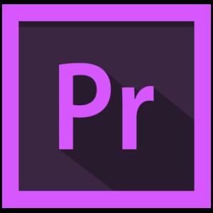 1479581077_premiere_pro