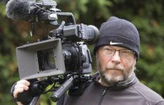 gareth watkins camera