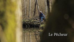 still-pecheurtb