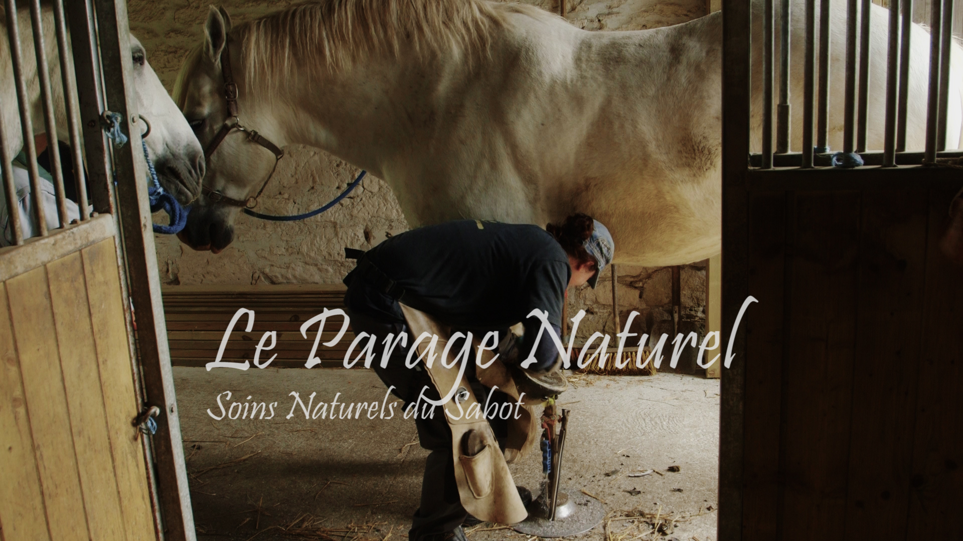 La Parage Naturel